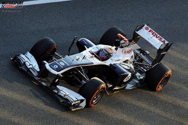 Formula 1- Season 2013 - z1360057262
