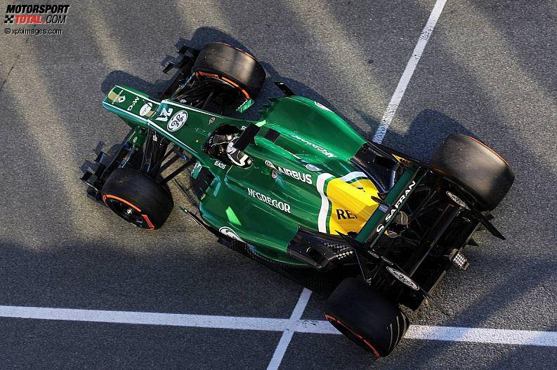Formula 1- Season 2013 - z1360057289