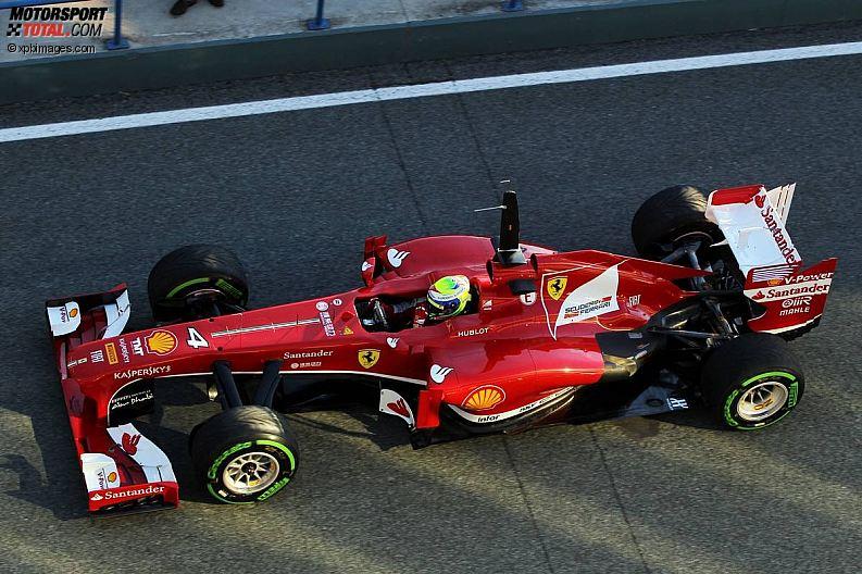 Formula 1- Season 2013 - z1360057296