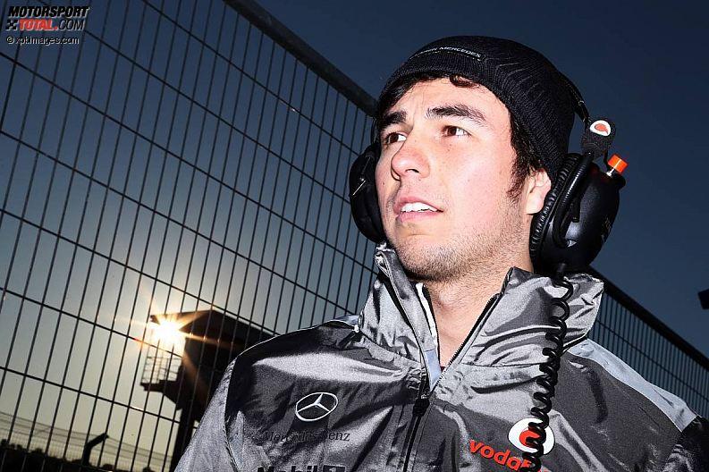 Formula 1- Season 2013 - z1360058414