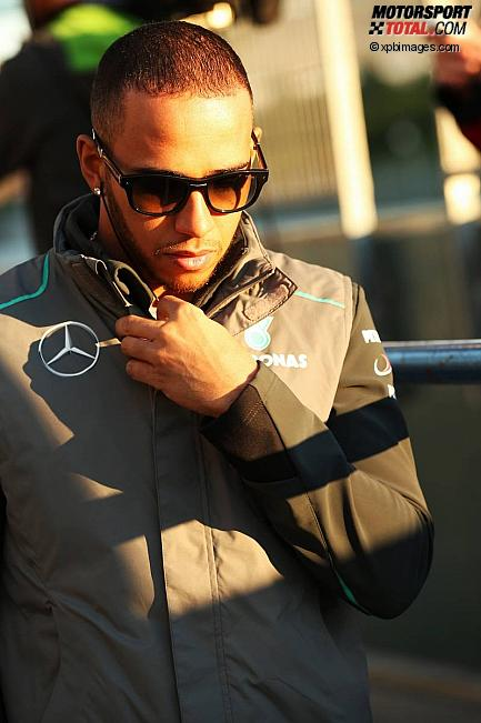 Formula 1- Season 2013 - z1360058443