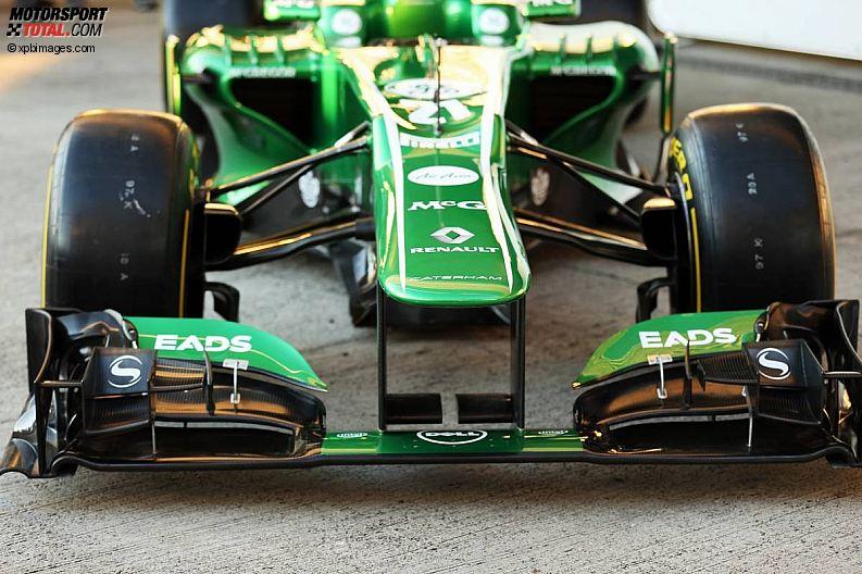 Formula 1- Season 2013 - z1360059003