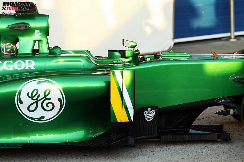 Formula 1- Season 2013 - z1360059008