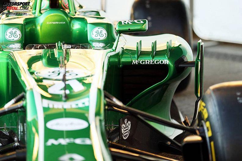 Formula 1- Season 2013 - z1360059029