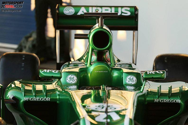 Formula 1- Season 2013 - z1360059034