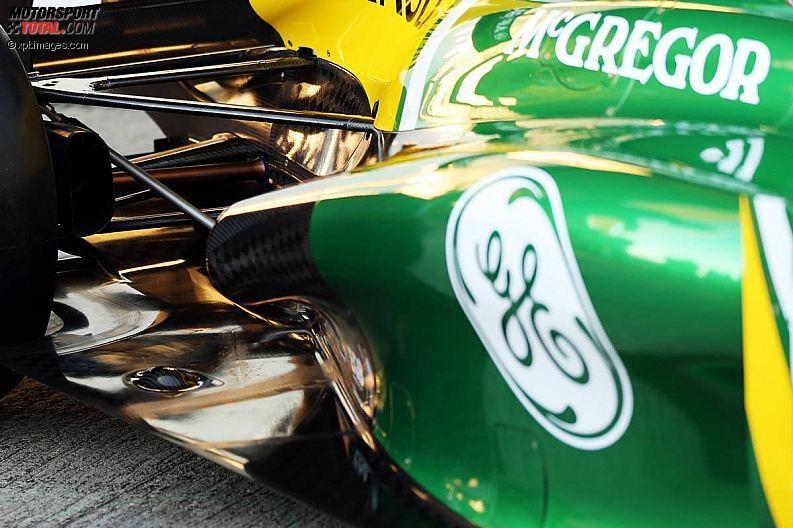 Formula 1- Season 2013 - z1360059039