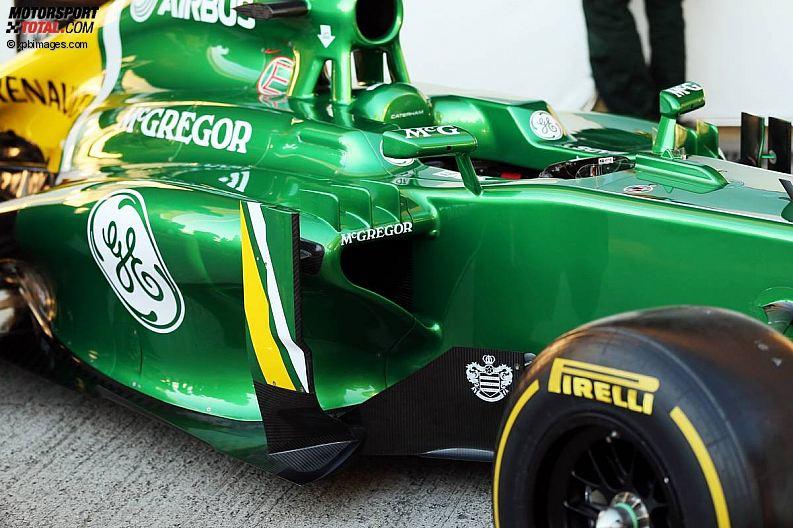 Formula 1- Season 2013 - z1360059044