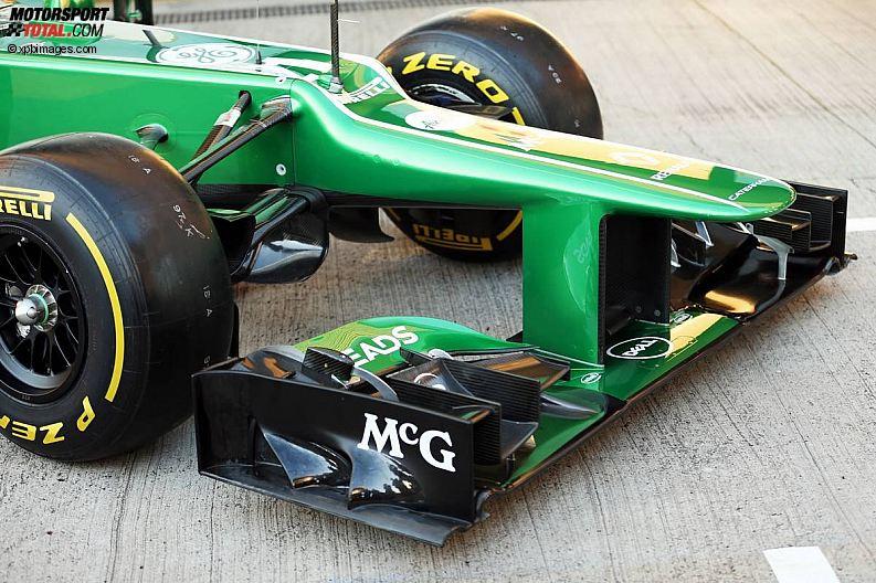 Formula 1- Season 2013 - z1360059050