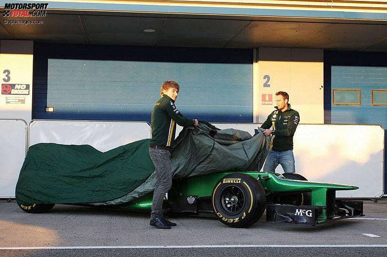 Formula 1- Season 2013 - z1360059055