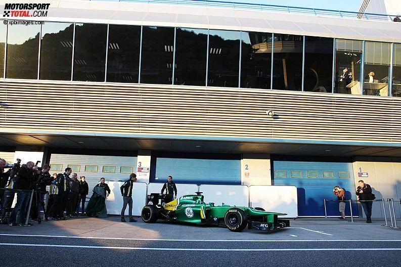 Formula 1- Season 2013 - z1360059060