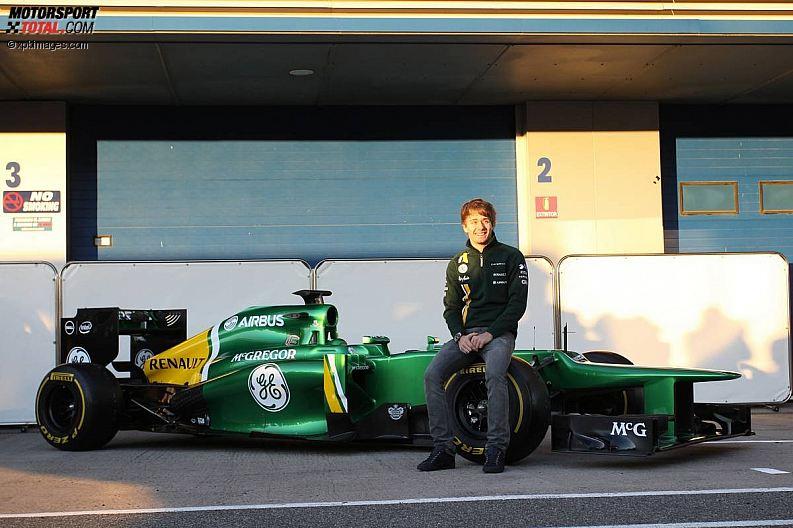 Formula 1- Season 2013 - z1360059065