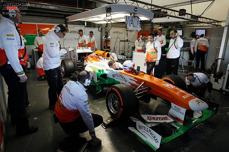 Formula 1- Season 2013 - z1360059603