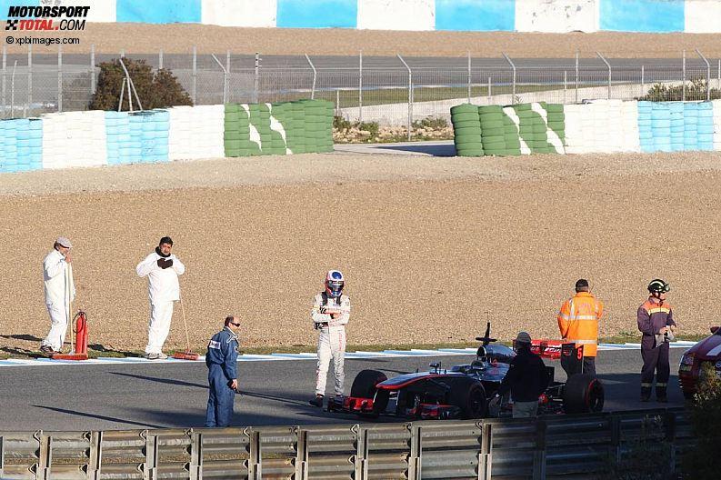 Formula 1- Season 2013 - z1360059609