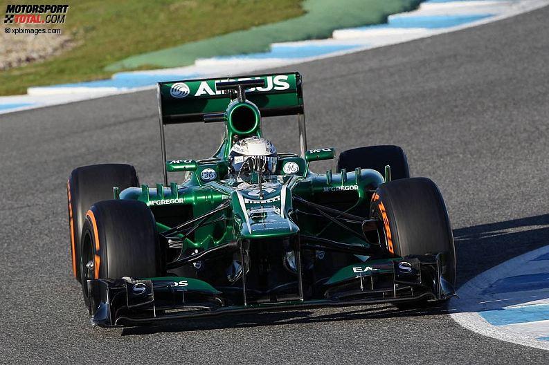 Formula 1- Season 2013 - z1360059619