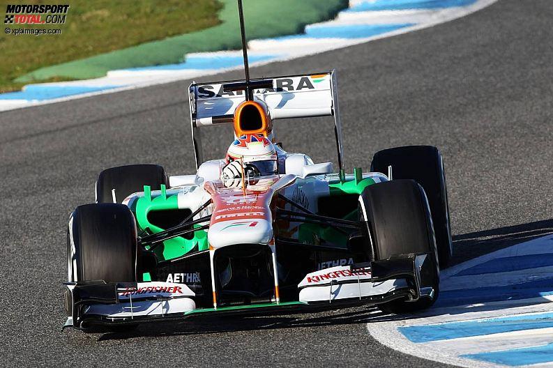 Formula 1- Season 2013 - z1360059634