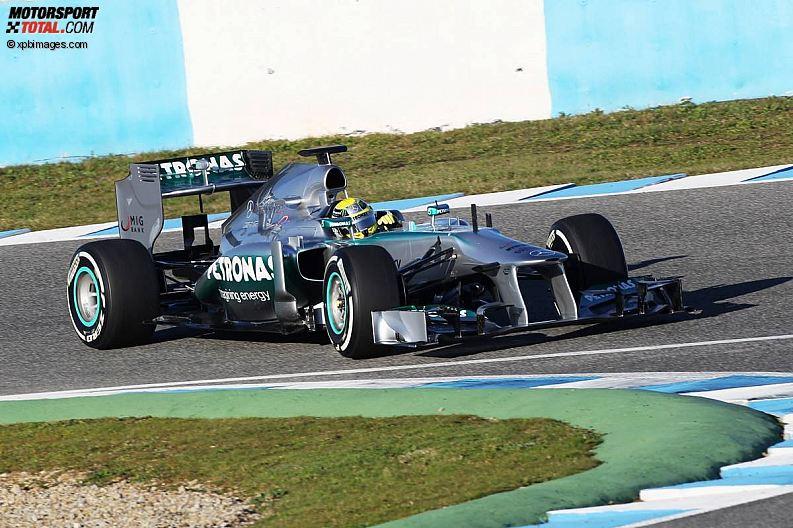 Formula 1- Season 2013 - z1360059644
