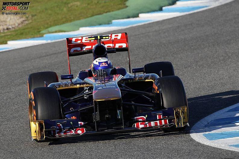 Formula 1- Season 2013 - z1360059654