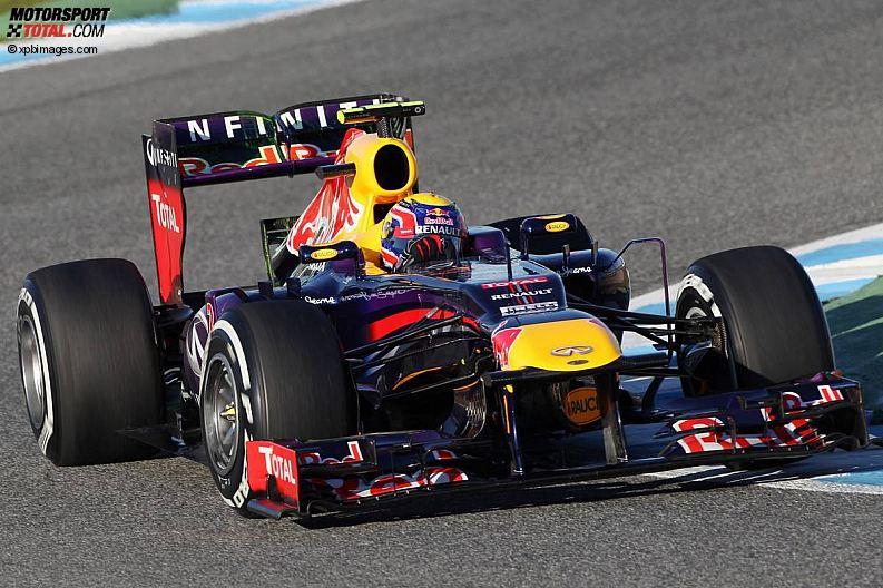 Formula 1- Season 2013 - z1360059667