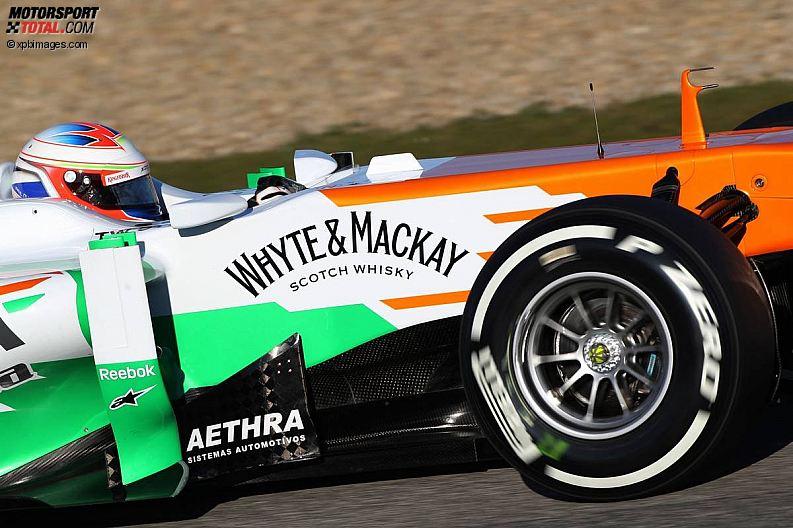 Formula 1- Season 2013 - z1360059683