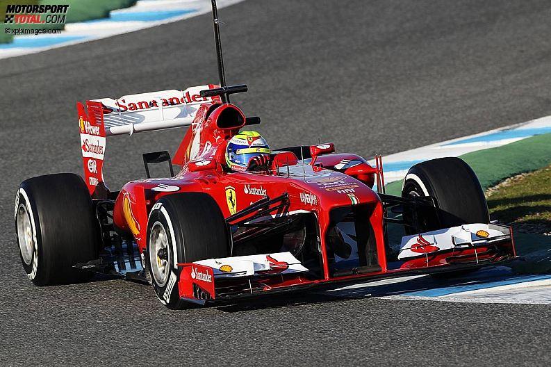 Formula 1- Season 2013 - z1360059689