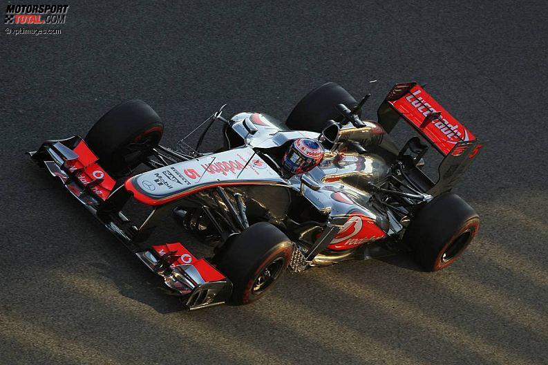Formula 1- Season 2013 - z1360060203
