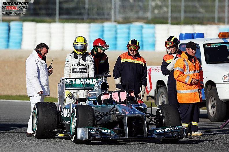 Formula 1- Season 2013 - z1360060234