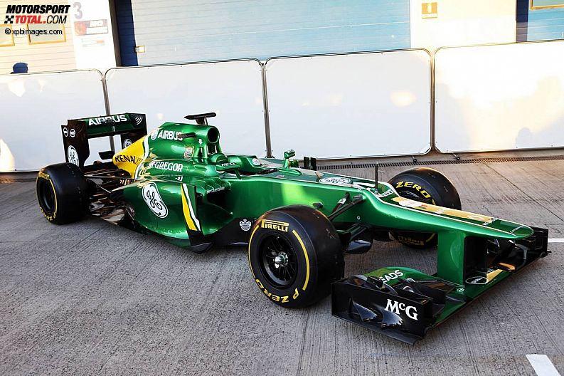 Formula 1- Season 2013 - z1360060240