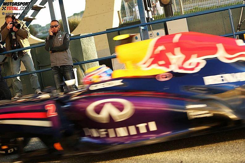 Formula 1- Season 2013 - z1360060803