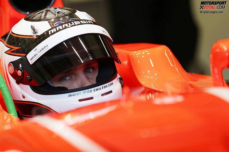 Formula 1- Season 2013 - z1360060816