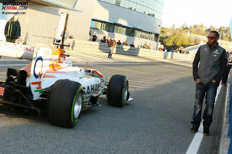 Formula 1- Season 2013 - z1360061435