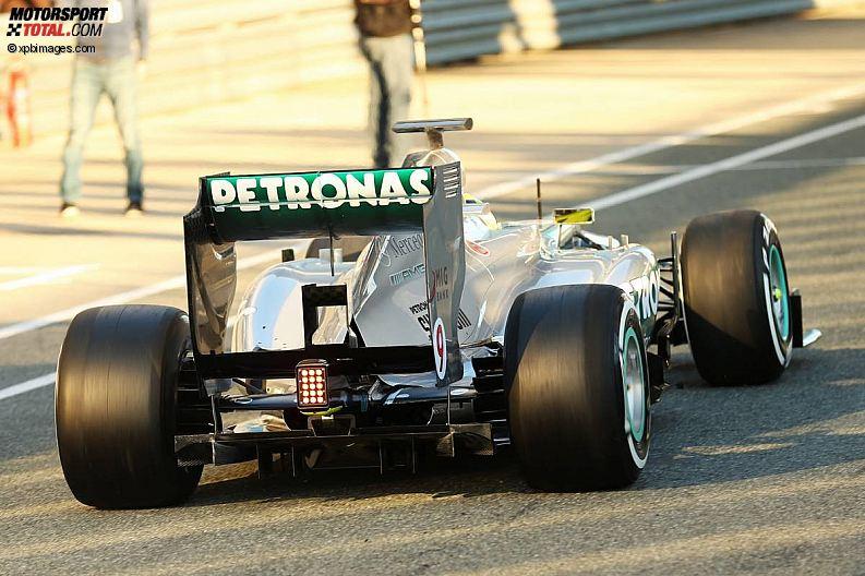 Formula 1- Season 2013 - z1360061446