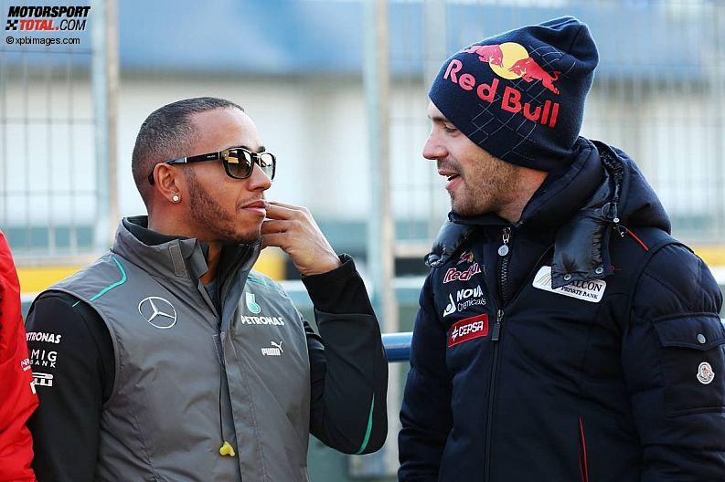 Formula 1- Season 2013 - z1360061468