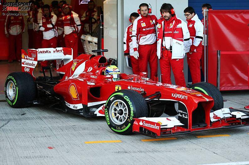 Formula 1- Season 2013 - z1360061494