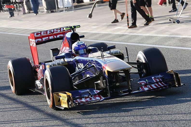 Formula 1- Season 2013 - z1360061500