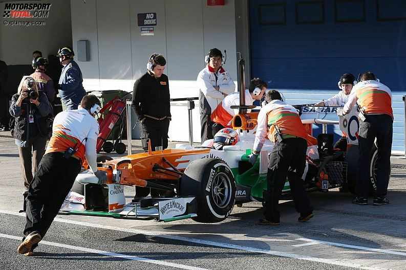 Formula 1- Season 2013 - z1360061516