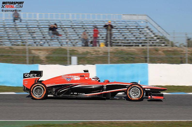 Formula 1- Season 2013 - z1360062014