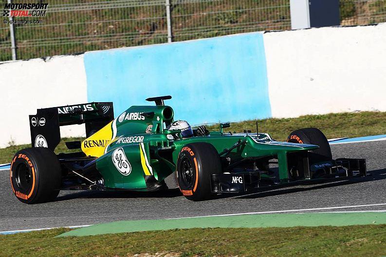 Formula 1- Season 2013 - z1360062023