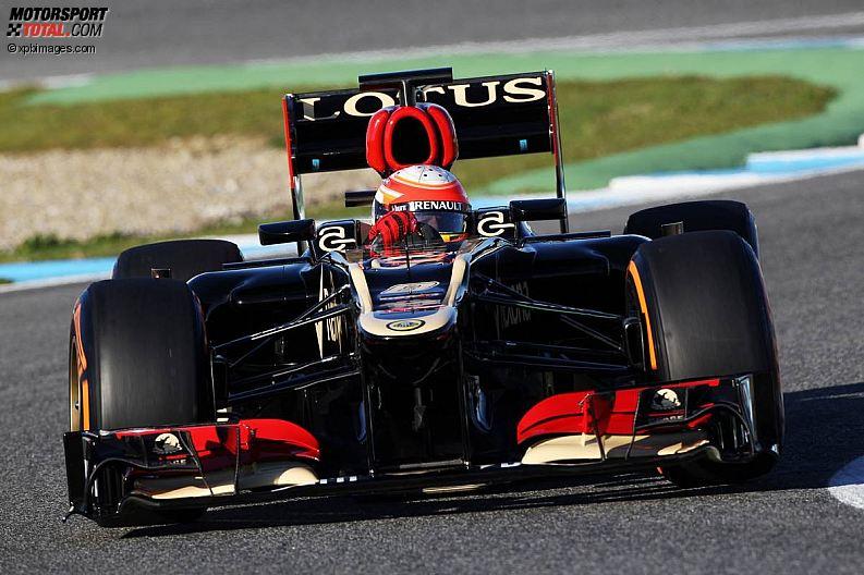 Formula 1- Season 2013 - z1360062629