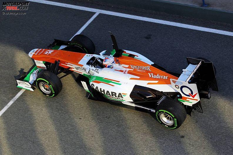 Formula 1- Season 2013 - z1360062661
