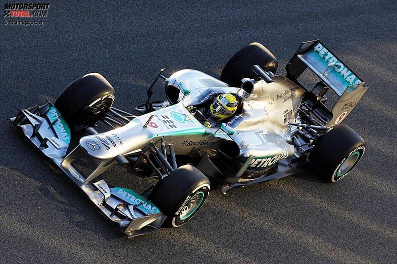 Formula 1- Season 2013 - z1360062666