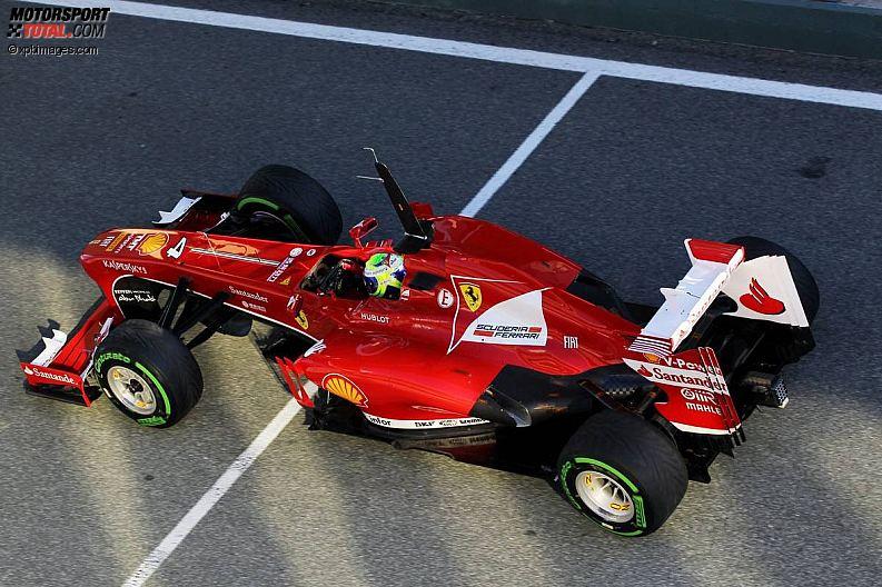Formula 1- Season 2013 - z1360062670