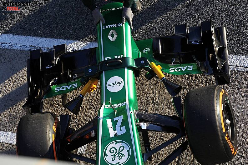 Formula 1- Season 2013 - z1360062674