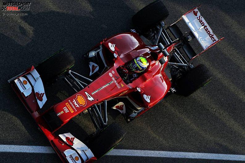Formula 1- Season 2013 - z1360062683
