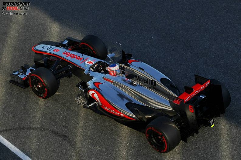 Formula 1- Season 2013 - z1360062693