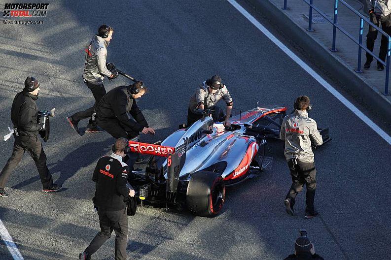 Formula 1- Season 2013 - z1360062697