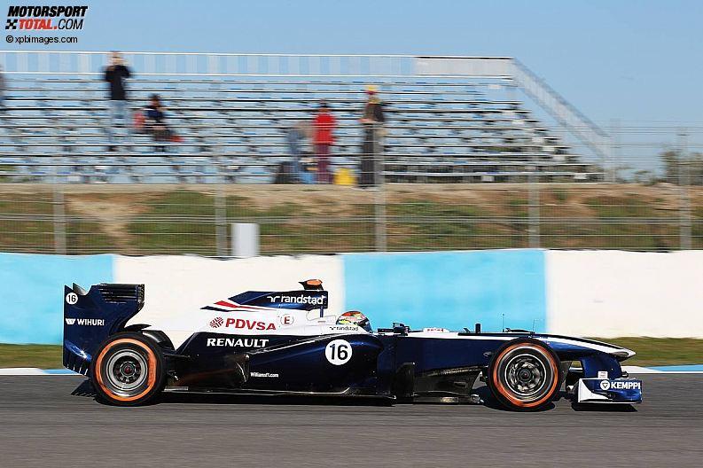 Formula 1- Season 2013 - z1360062701