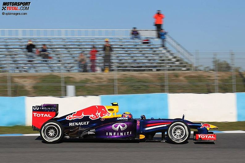 Formula 1- Season 2013 - z1360062706