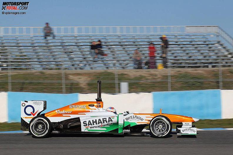 Formula 1- Season 2013 - z1360062710
