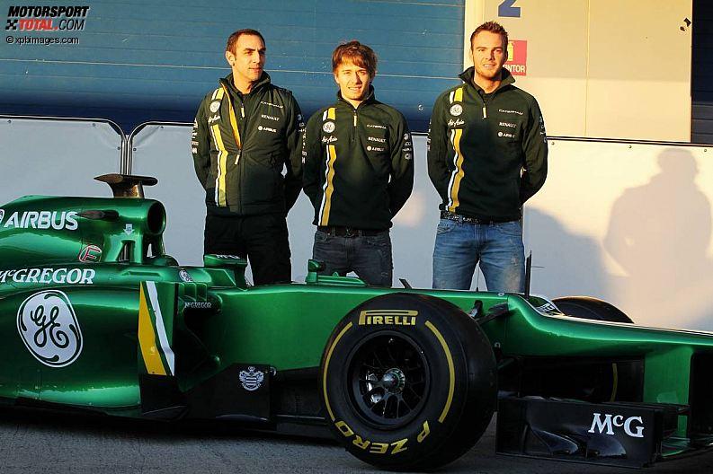 Formula 1- Season 2013 - z1360063208