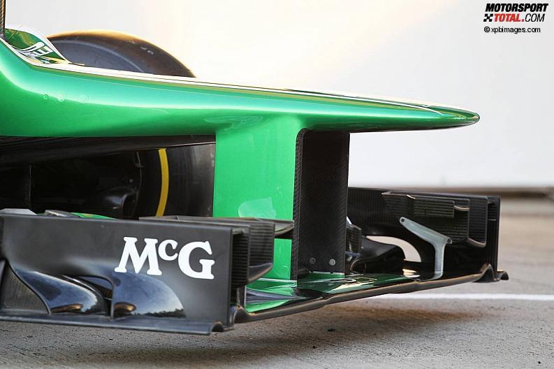 Formula 1- Season 2013 - z1360063219